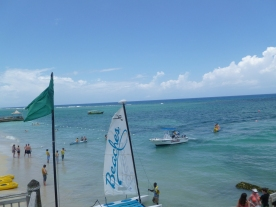 Beaches (14)